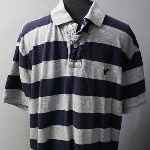 Men's American Eagle Polo Shirt